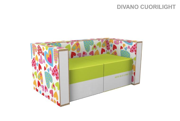 http://www.corvasce.it/ by agatha ruiz de la prada