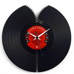 http://www.vinyluse.com/