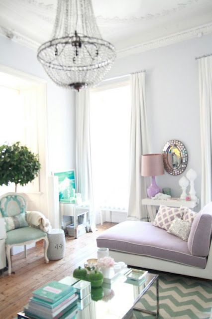pinkwallpaper.blogspot.com