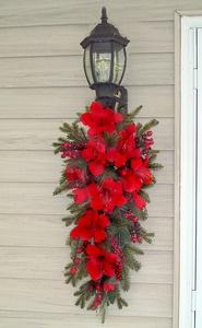wreathsfordoor-com