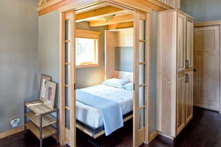 tinyhouseswoon.com project by west coast homes