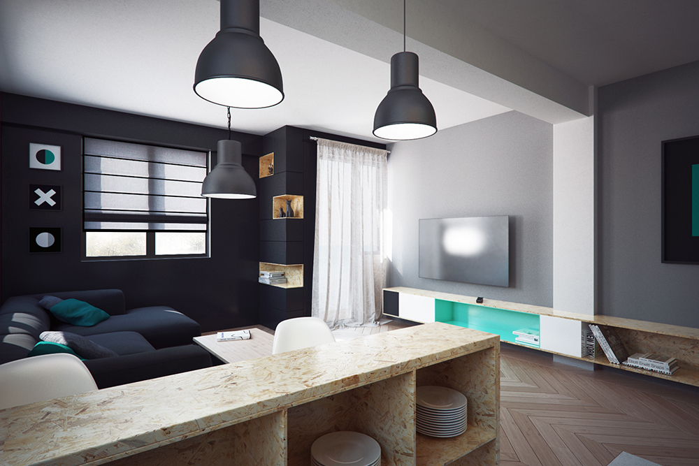 Budget-Apartment_5