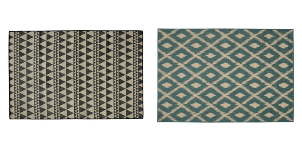 tappeti da esterno
