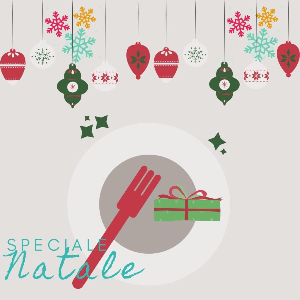 Arredare e decorare casa per Natale