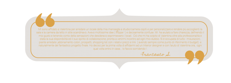 testimonianze-03